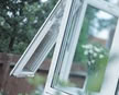 double_glazing_maidstone