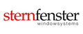 sternfenster_logo
