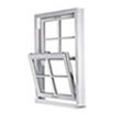 sash_windows
